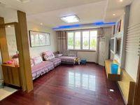 出售新时代3室2厅1卫128平米84.8万有车库住宅
