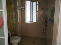 出租水韵新城2室2厅1卫105平米1700元/家电齐全拎包入住月住宅