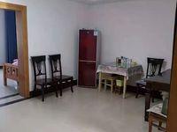 出售玉龙路四楼3室1厅1卫98平米69.8万