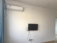 出租县政府附近康达小区3室2厅1卫120平米450元/月住宅
