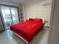 友创 滨海湾12楼121.53平米3室2厅1卫精装113.8万