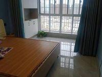 出租仁和家园 安园2室1厅1卫70平米1600元/月住宅