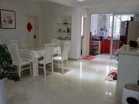 出租龙泰御景湾2室2厅1卫98平米1500元/月住宅