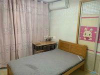 出租友创 滨河湾2室2厅1卫65平米1500元/月家电齐全拎包入住住宅