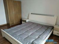 出租锦绣园3室2厅1卫128平米1500元/月家电齐全拎包入住随时看房住宅