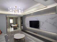 出售正鑫城市经典3室2厅1卫116平米121.8万住宅