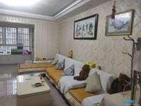 出租友创滨河湾5楼3室2厅130平精装修家电全拎包即住1850一月随时看微与电同