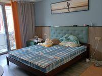 出售其他小区3室2厅1卫70平米85.8万住宅