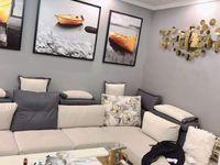 出售玉龙路3室2厅1卫103平米78万住宅