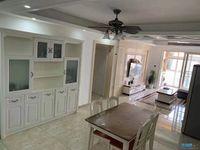 出售博士苑3室2厅1卫115.7平米113.8万住宅