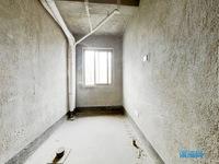 出售中央花园5室3厅3卫253.8平米460万住宅