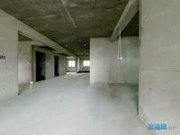 出售珺悦府4室2厅2卫146平米139.8万住宅