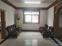 出租玉龙路3室2厅1卫100平米1200元/月住宅