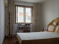 出售丰园小区2室2厅1卫109平米76.8万住宅