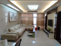 出售中央花园3室2厅1卫110平米106万住宅
