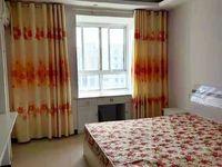 出售博士苑3室2厅1卫109平米115万有车库住宅