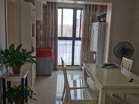 出售昌伟城市花园3室2厅1卫123平米139.8万住宅
