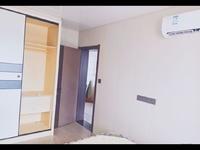 出租幸福小区3室1厅1卫100平米1300元/月住宅