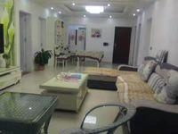 出租安居馨苑3室1厅1卫110平米1600元/月住宅