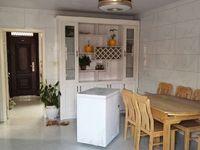 出租紧靠三实小南门3室1厅1卫120平米1800元/月住宅