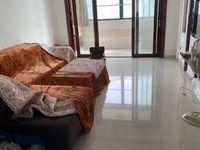 出租华德名人苑2室1厅1卫100平米1500元/月住宅
