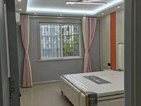 龙泰御景湾2楼141平米3室2厅1卫精装送车库118.8万