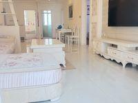 出售博士苑3室2厅1卫117平米一口价121.8万住宅