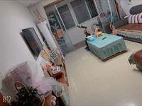 出售碧水绿都架空一楼精装3室1厅1卫118平米91.8万有车库住宅