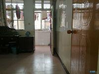 出售物资巷3室1厅1卫72.33平米68.8万住宅