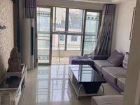 出租龙泰御景湾3室2厅1卫120平米1666元/月住宅