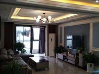 出售西湖明珠3室2厅1卫127平米95万住宅
