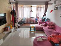 碧水绿都精装全配,四室两厅两卫,157平米,带车库,满五年,房东诚意出售76.8