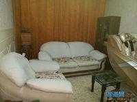 出售富海新村两层小洋房四房前后大阳台售价169.8万