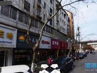 出租银厦广场 滨中东门斜对面面议商铺