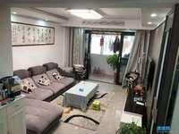 出售三实小分校 仁和家园 安园 精装3房 非顶楼 带车库 随时看房