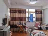 出售三校区 鑫鼎单身公寓 1室1厨1卫房东包税23.8万