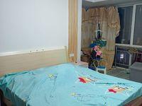 出租,碧水绿都,上手房01户型,3室2厅1卫110平米1600元/月住宅