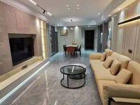 出售欧堡利亚 悦府3室2厅2卫131平米163.8万住宅
