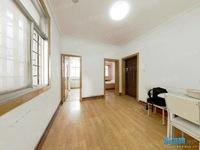 出售育才路三校区房3室2厅1卫64.39平米58.8万住宅