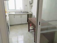 出租玉龙路3室2厅1卫120平米1400元/月住宅