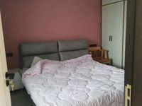 出售龙泰御景湾2室2厅1卫64平米57.8万住宅