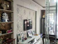 出售,景湖理想城,带朝南轿车库20平米2室2厅1卫94平米105.8万住宅