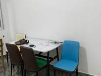出租城南菜场2室1厅1卫75平米1500元/月住宅
