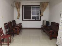 出租玉龙路3室1厅1卫105平米900元/月住宅