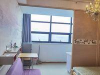出售,鑫鼎公寓,包过户,有钥匙,随时看房1室1厅1卫47.06平米23.8万住宅