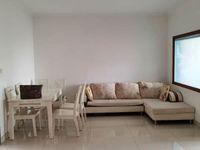 出售,玉龙路,送15平米车库,3室2厅1卫108平米48.8万住宅