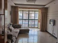 出租丰园苑2室2厅1卫100平米1300元/月住宅