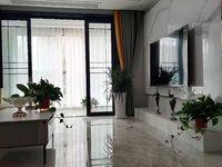 出售珺悦府3室2厅1卫157.8平米168.8万住宅