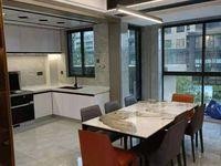 出售欧堡利亚 6珺悦府4室2厅1卫168平米176万住宅
