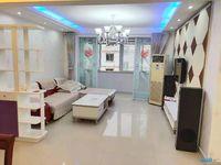 出租,碧水绿都,首次出租,婚房,有钥匙,随时室2厅1卫88平米1700元/月住宅